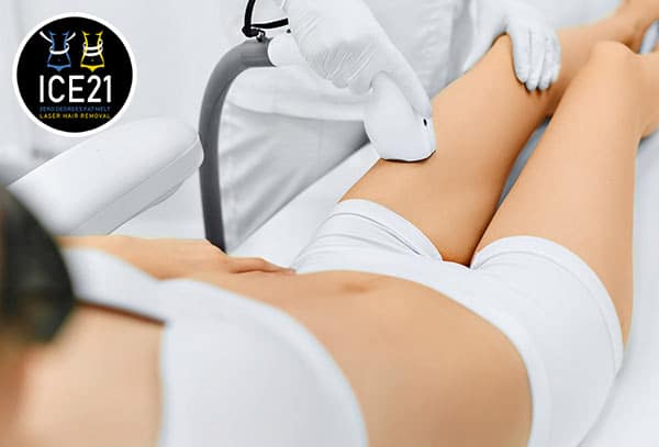 Reasons Why Laser Hair Removal is Better